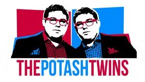 cropped-the-potash-twins_logo-1_faces_9-7-14.jpg