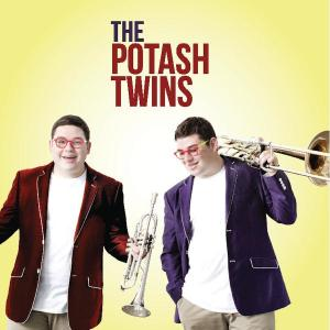 Potash_CD Cover only_7.13.15-page-001