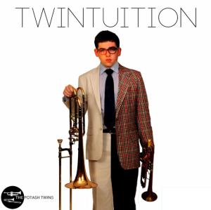 PTwins-NoiTunesLogo